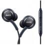 Auriculares in Ear c/mic y remote AKG - AR-11