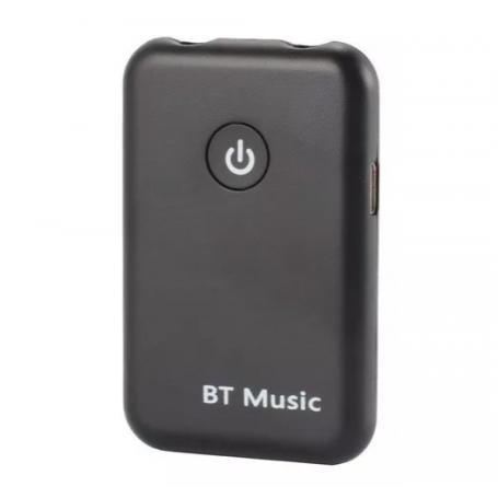 Receptor/Transmisor de audio Bluetooth KOLKE - KCA-311