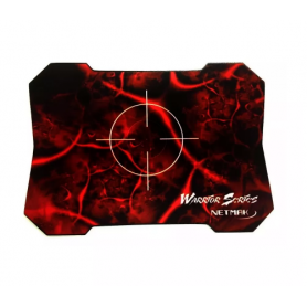 Mouse Pad Gamer Netmak NM-KIBUN
