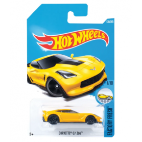 "Autos ""hot Wheels"" por unidad"