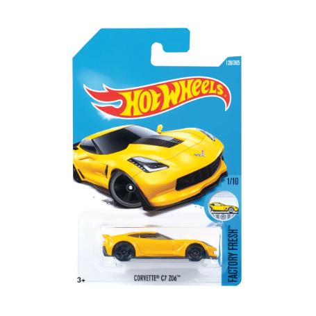 """Autos """"hot Wheels"""" por unidad"""