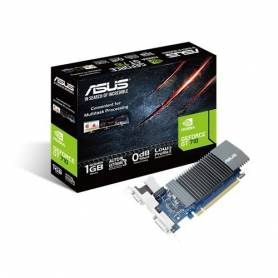 ASUS GeForce GT 710 1GB GDDR5 HDMI VGA DVI