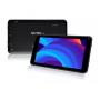 Tablet Netmak 7 Wifi Android 9 Go Hd 1gb Ram 16gb Rom Quad