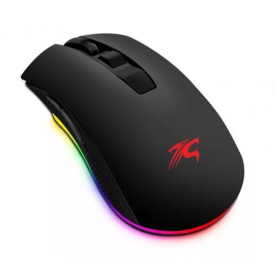 Mouse Gamer Sentey GRYD GS-3314