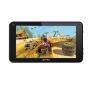 "Tablet Level Up Zyra 7"",  quadcore 8gb android 5 hd"
