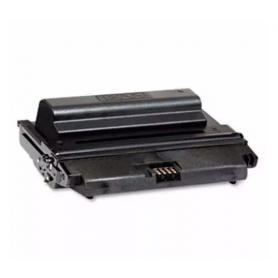 Toner para Xerox 3550 alternativo