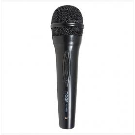 Microfono Noga NG-H300 - Profesional (apto para PC)