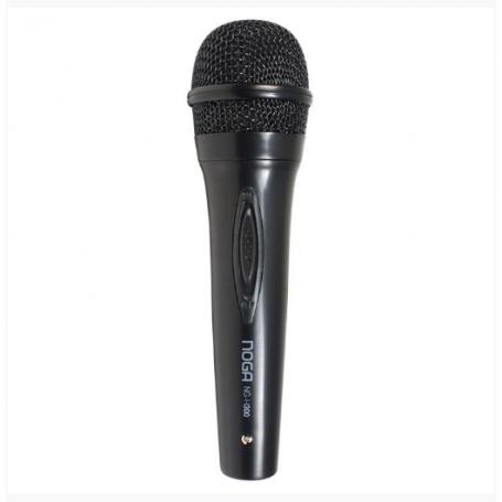 Microfono Noga NG-H300 - Profesional