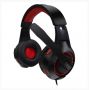 Auricular Gamer ST-8320 con micrófono
