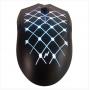 Mouse Gamer, LED RGB, Noga ST-105