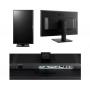 """Monitor LED 22""""  LG 22BK55WV-B  , HDMI, Stereo Speaker"""