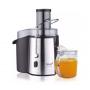 """Extractora de jugo """"iMust Cook"""" 850W P/Frutas y Verduras"""