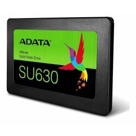 SSD 960GB SATA 3, SU630, Lectura 520 MB/s