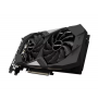Placa de Video AMD Radeon RX 5500 XT 4Gb Gigabyte