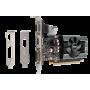 MSI GeForce GT 710 2GB DDR3