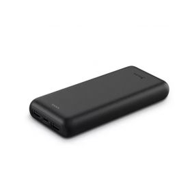 Cargador Portátil Power Bank Tp-link  20.000Mah