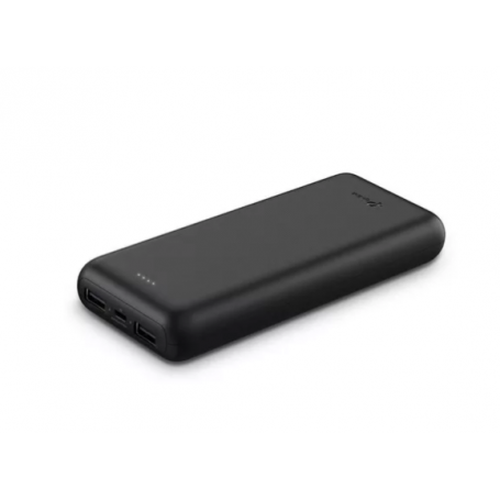Cargador Portátil Power Bank Tp-link  20.000Mah