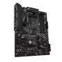 Motherboard GiGABYTE X570 GAMING X Socket AM4