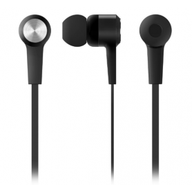 Auricular in ear Genius HS-M228 black