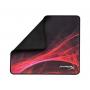 PAD Gamer HYPERX FURY S Pro Ed. Esp. (large) 450x400mm