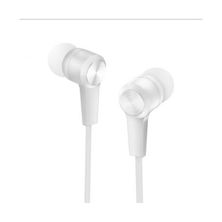 Auricular in ear Genius HS-M228 white