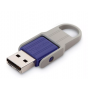 Pendrive Nano 32gb Verbatim Store`n Flip