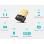 Adaptador Receptor Bluetooth 4.0 Usb Nano