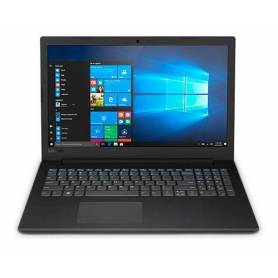 Notebook Lenovo AMD A9 9425 V145, 8GB, HD 1TB, 15,6""