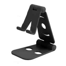 Soporte plegable para celulares y tablet Articulado SK-HOLDER11