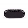 Parlantes Bluetooth Edifier MP211 (liquidacion)