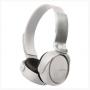 Auricular Noga NG-904 Manos libres Gris