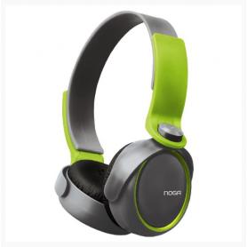 Auricular Noga NG-904 Manos libres Verde