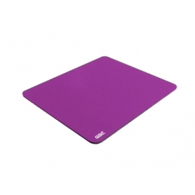 Mouse Pad BKT Liso Violeta