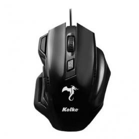 Mouse Gamer Kolke KMG-100
