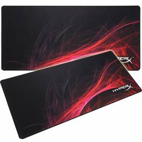 PAD Gamer HYPERX FURY S Pro Gaming SPEED ED. (Extra Large)