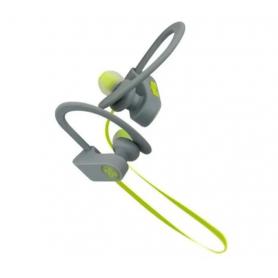Auriculares Deportivos Klip xtreme Jogbudz C/mic Khs-632