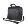 Morral para Notebook Klip Xtreme TopLoad KNC-025