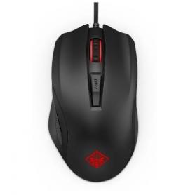 """Mouse Gamer """"hp"""" OMEN 600"""