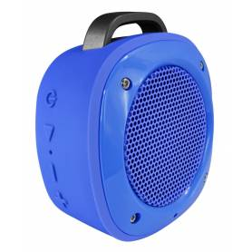 Parlante Divoom Airbeat-10 Azul