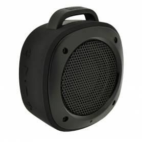 Parlante Divoom Airbeat-10 Negro