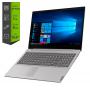 "Notebook Lenovo Idea Pad S145, A9 9425 , 8GB, HD 1TB, 15,6"""