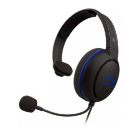 Auriculares Gamer HyperX Cloud Chat /Para PS4