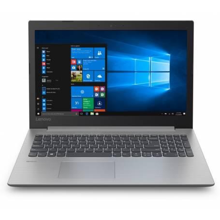 "Notebook Lenovo IDEAPAD 330-15IGM Celeron N4000 4gb Ram, 1tb, 15,6"""