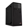 Gabinete Power Kit Sentey G8 + Fuente NOGA ATX-750 RGB