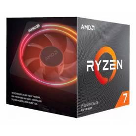 Procesador AMD Ryzen™ 7 3800x / 8 Cores / Socket AM4 / 4.5ghz