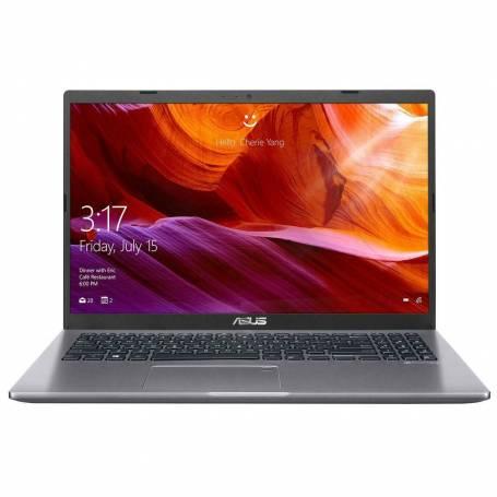 """Notebook ASUS X509 Intel Celeron N4000 / 4gb Ram / 500Gb / 15,6"""" LCD HD"""