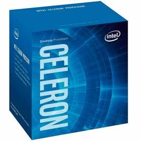 Micro Intel® Celeron® Processor G4930 2M Cache, 3.20 GHz Skt 1151