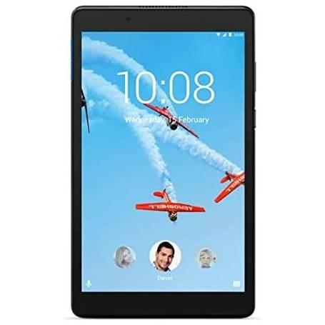 "Tablet 8"" Lenovo Tab E8"