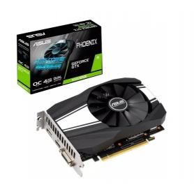 Placa Video Asus Geforce GTX1650 Super 4gb DDR6