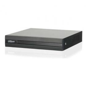 DVR 4 CANALES Dahua  HD 720P /1080N DX-XVR1A04